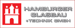 Hamburger Glasbau + Technik